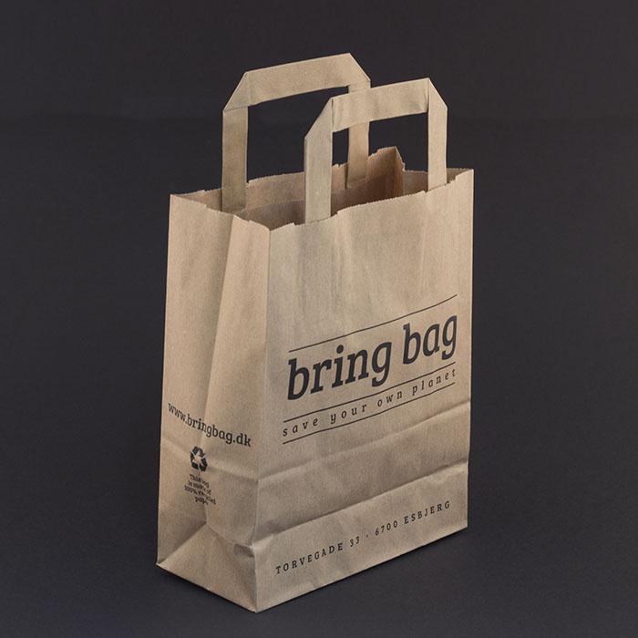 Bringbag
