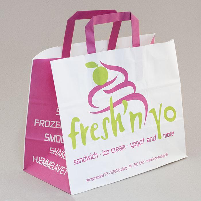 Freshnyo