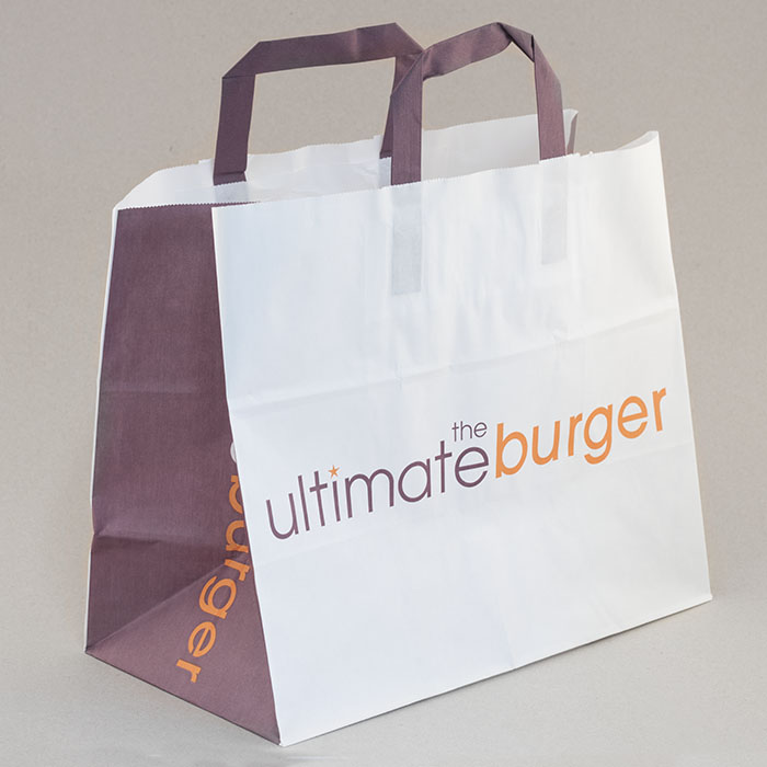 Theultimateburger